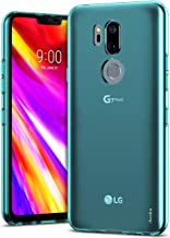 Best lg g7 thinq not charging Reviews