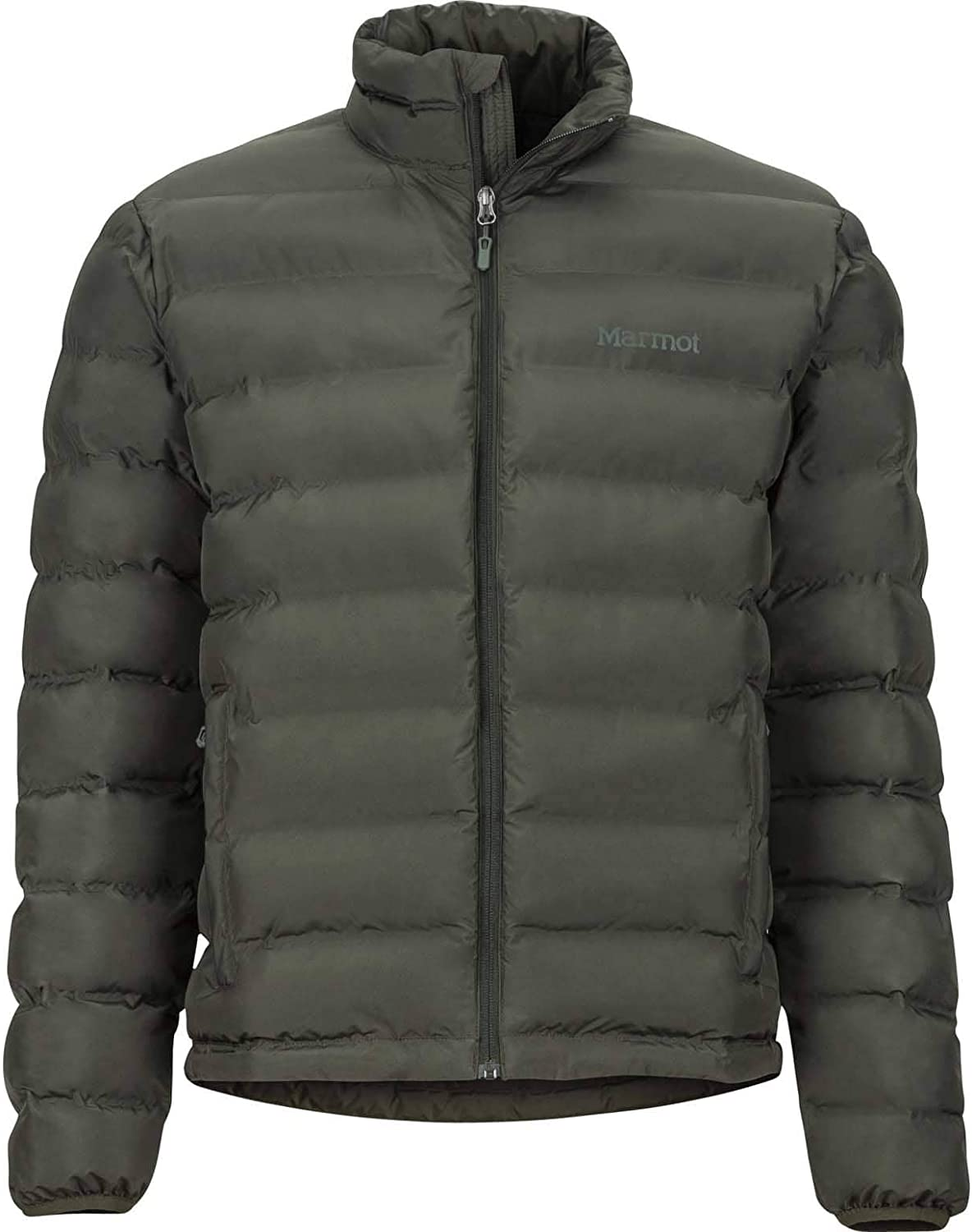 MARMOT Alassian Cheap mail order specialty store Ranking TOP16 Jacket Featherless