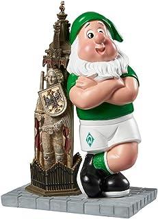 """Werder Bremen Gartenzwerg """"Roland"""""""