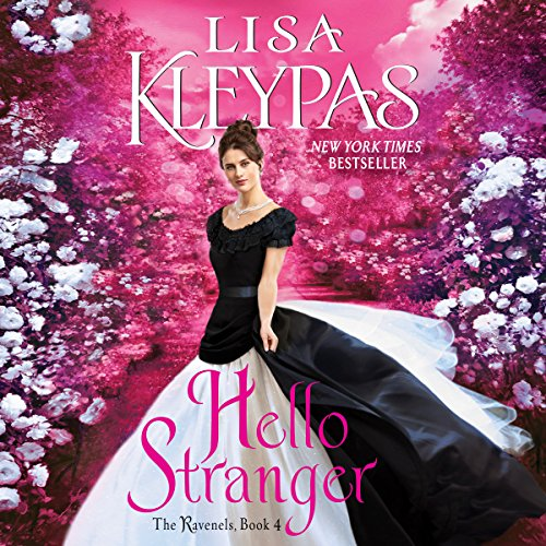 Hello Stranger     The Ravenels, Book 4              De :                                                                                                                                 Lisa Kleypas                               Lu par :                                                                                                                                 Mary Jane Wells                      Durée : 9 h et 56 min     1 notation     Global 5,0