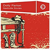 Nashville Stories von Dolly Parton