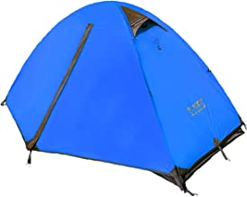 Best good quality tents for camping Reviews