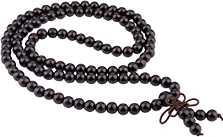 Tianshui Store Button Eyes Necklace Key Skeleton Necklaces Pendants Kingdom Hearts Choker Jewelry Women Men Gift