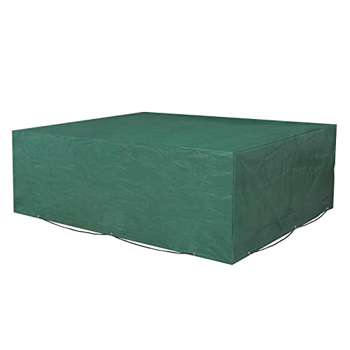Muebles para Terraza: Amazon.es