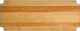 Catskill Craftsmen Shelf fits L-1436 Metro-Style Shelves