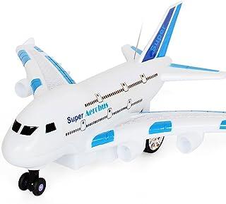 jouet avion enfant 3 ans