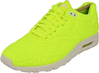 air max fluo online