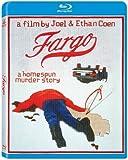 Fargo [Edizione: Stati Uniti]