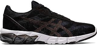 Women's Gel-Quantum 90 2 W Shoes