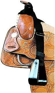 Abetta Farmers Leather Bundle