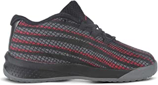 Jordan B. Fly BT Boys Basketball-Shoes 881447