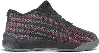 Nike Jordan B. Fly BT Boys Basketball-Shoes 881447