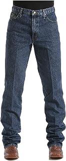 Cinch Men's Green Label Original Fit Jean