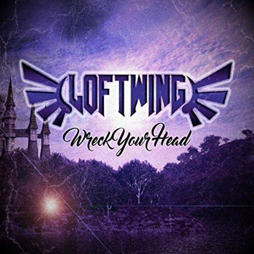 Loft Wing