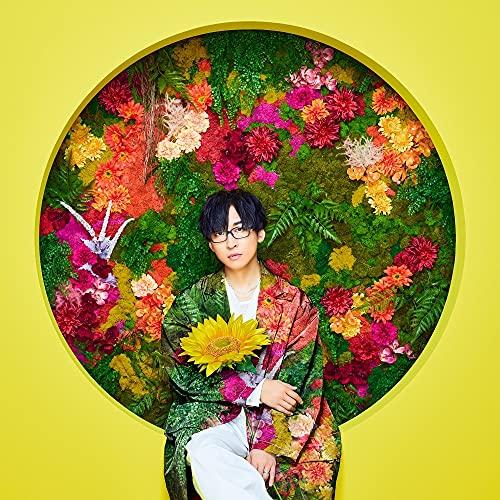 TVアニメ『転生したらスライムだった件 第2期』第2弾エンディング主題歌「Reincarnate」【初回限定盤】/寺島拓篤