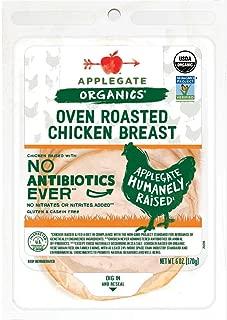 Best applegate chicken breast Reviews