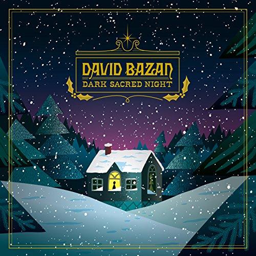 Dark Sacred Night (Blue & White Vinyl) [Vinilo]
