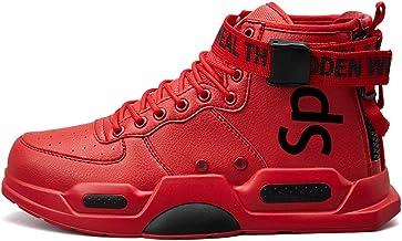 Amazon.com: supreme shoes