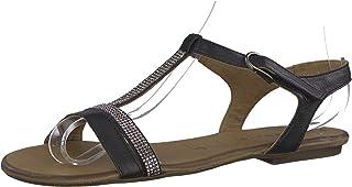: Tamaris Sandales Chaussures femme