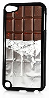 chocolate touch phone cases