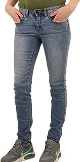 BILLABONG Tender - Pantalón para Mujer