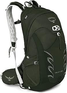 18 litres backpack