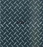 7ème Biennale d'art contemporain de Lyon : 18 septembre 2003-4 janvier 2004