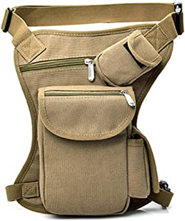 ba36929b29 Beige Waist Bags: Buy Beige Waist Bags online at best prices in ...