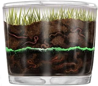 Best worm farm kit for kids Reviews