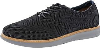 حذاء أكسفورد رجالي كاجوال من Ben Sherman Nu