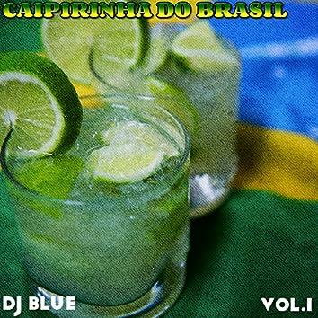 Caipirinha do Brasil, Vol 1