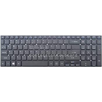 Acer Aspire 8943G-728G1TWN Keyboards4Laptops French Layout Silver Keyboard for Acer Aspire 8943G-728G1TBN Acer Aspire 8943G-774161.28TWNSS Acer Aspire 8943G-7744G1 Acer Aspire 8943G-7744G15TBNSS