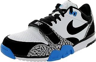 Nike Men's Air Trainer 1 Low St Training Shoe