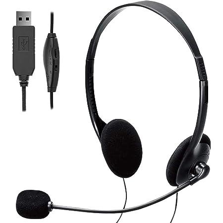 Tingda Usb Headset Pc Headset Mit Mikrofon Noise Computer Zubehör
