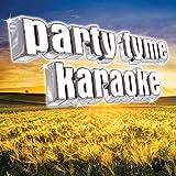 The Maker Said Take Her (Made Popular By Alabama) [Karaoke Version]