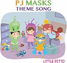 Best the mask theme song Reviews