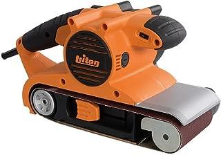 Triton T41200BS 1200W / 10 Amp 4
