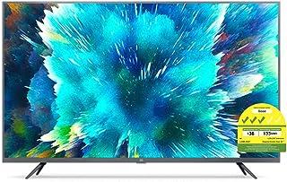TV 43'' Xiaomi Mi TV 4S