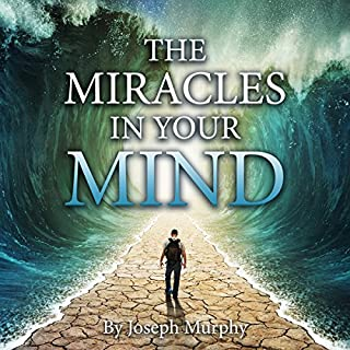 The Miracles in Your Mind cover art