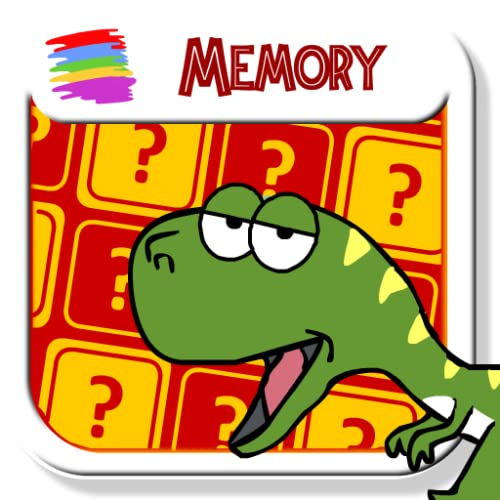 ABC Dinossauros para Crianças