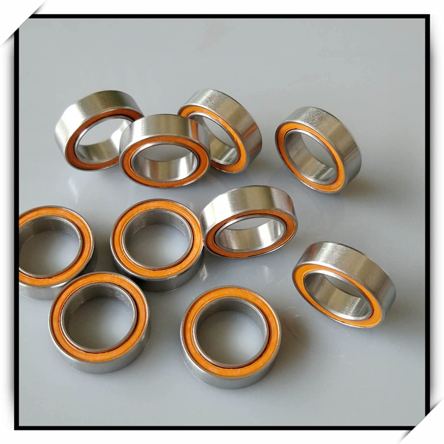 MING-BIN Bearing Tool Accessories Ceramic Lot Ultra-Cheap Deals 1Pcs Max 46% OFF 3Pcs