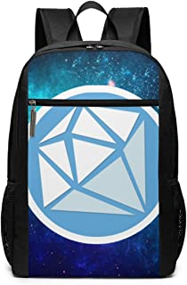 School Backpack 17