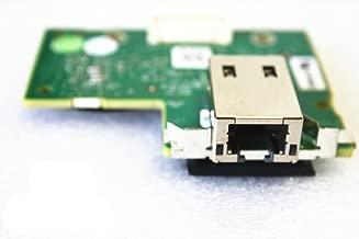Dell K869T DRAC iDRAC 6i iDRAC6 Remote Access Controller Card for PowerEdge R610/R710/T610