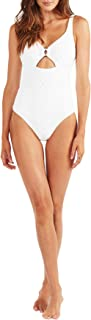 Tigerlily Women's Meera ONE Piece