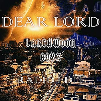 Dear Lord (Radio Edit)