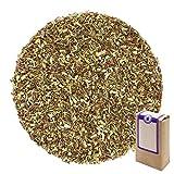 Núm. 1313: Té rooibos orgánico 'Rooibos verde' - hojas sueltas ecológico - 250 g - GAIWAN® GERMANY - rooibos verdes de la agricultura ecológica en Sudáfrica