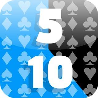 poker blind timer app