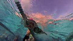 Amazon Com Speedo Hydrospex Swim Goggle Sports Amp Outdoors
