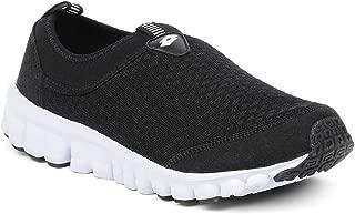 Lotto Men's Tavern Running Shoes