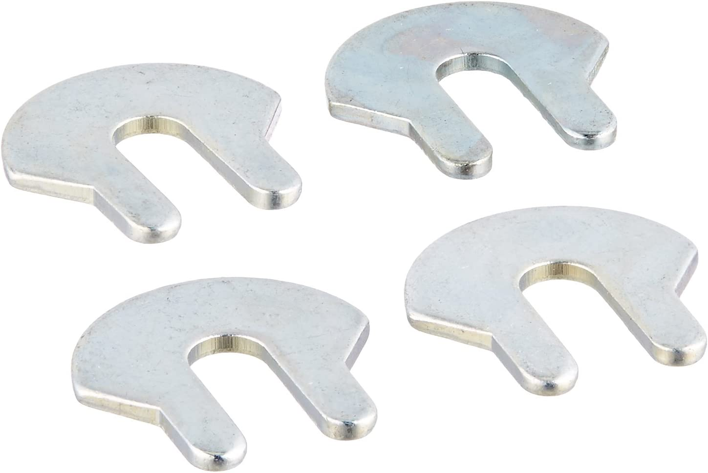 Carlson Quality Brake 70% OFF Outlet Parts Hold Down H1178-2 Part outlet